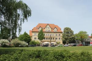 Hotel Alte Feuerwache