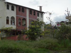 Turkuaz 7 villa
