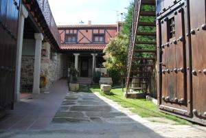 Rural Montesa