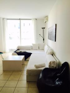 Apartamento Botafoch II