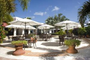Jolly Beach Resort & Spa (10 of 62)