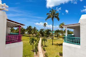 Jolly Beach Resort & Spa (36 of 62)