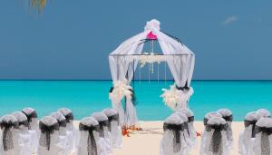 Jolly Beach Resort & Spa (8 of 62)