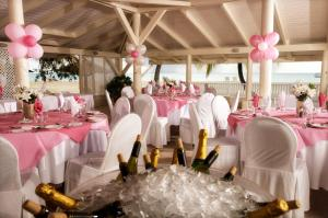 Jolly Beach Resort & Spa (35 of 62)