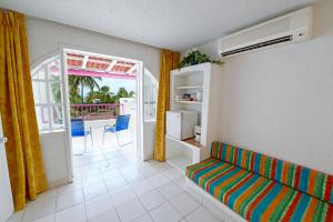 Jolly Beach Resort & Spa (29 of 62)