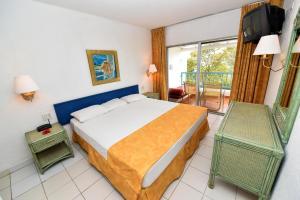 Jolly Beach Resort & Spa (27 of 62)