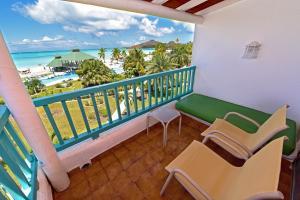 Jolly Beach Resort & Spa (21 of 62)