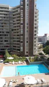 Apart Hotel Braman