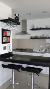 Apartamento Portofino 1606