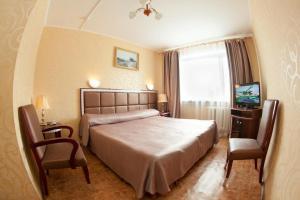 Hotel Edelveis