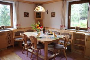 Zur Echtzeit, Holiday homes  Kötsch - big - 10
