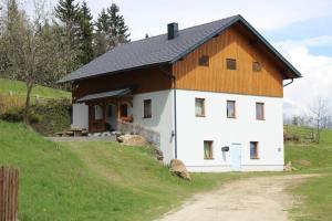 Zur Echtzeit, Dovolenkové domy  Kötsch - big - 1