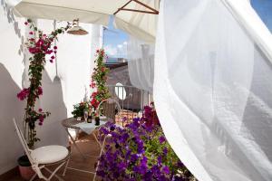 obrázek - Hotel La Petite Maison