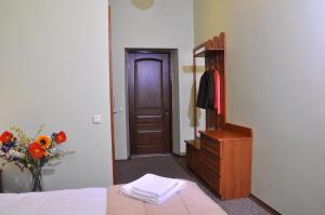Akant, Отели  Тернополь - big - 26