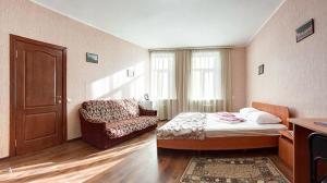 Отель O'Kiev на Просвещения - фото 12