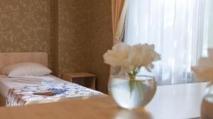 Отель O'Kiev на Просвещения - фото 11