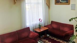 Отель O'Kiev на Просвещения - фото 24