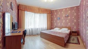 Отель O'Kiev на Просвещения - фото 17