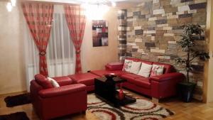 Apartment Green Hill - Zlatibor