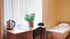Отель O'Kiev на Просвещения - фото 21
