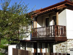 Guest House Elitsa