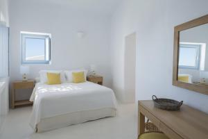 Hotel Galini(Firostefani)
