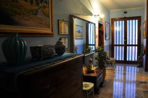 A Casa Di Gio, Bed & Breakfast  Bologna - big - 2