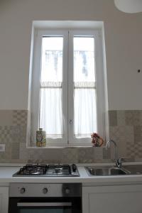 Tenuta il Bosco, B&B (nocľahy s raňajkami)  Bitonto - big - 14