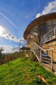 Villa Hill Heaven - фото 2