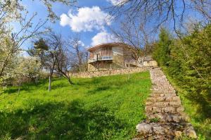 Villa Hill Heaven - фото 1