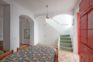Casa Dimitri, Case vacanze  Borge - big - 2