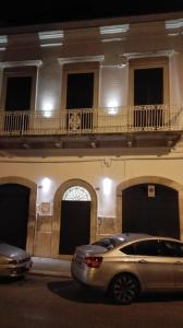 Tenuta il Bosco, B&B (nocľahy s raňajkami)  Bitonto - big - 50