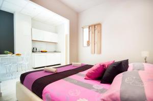 Apartments Pina and Lavender, Appartamenti  Dubrovnik - big - 1