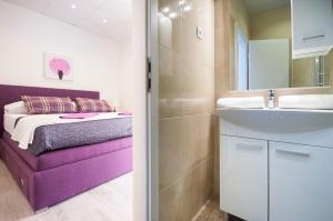 Apartments Pina and Lavender, Appartamenti  Dubrovnik - big - 21