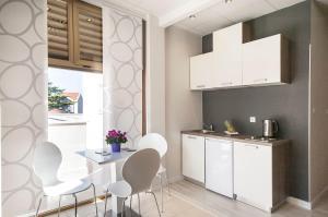 Apartments Pina and Lavender, Appartamenti  Dubrovnik - big - 20