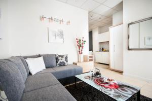 Apartments Pina and Lavender, Appartamenti  Dubrovnik - big - 10