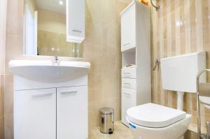 Apartments Pina and Lavender, Appartamenti  Dubrovnik - big - 18