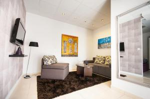 Apartments Pina and Lavender, Appartamenti  Dubrovnik - big - 16