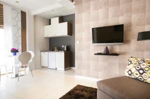 Apartments Pina and Lavender, Appartamenti  Dubrovnik - big - 15