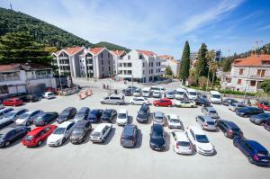 Apartments Pina and Lavender, Apartmány  Dubrovník - big - 26