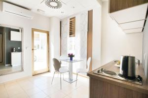 Apartments Pina and Lavender, Appartamenti  Dubrovnik - big - 14