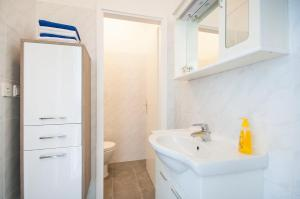 Apartments Pina and Lavender, Appartamenti  Dubrovnik - big - 6