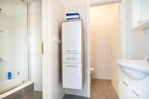 Apartments Pina and Lavender, Appartamenti  Dubrovnik - big - 3