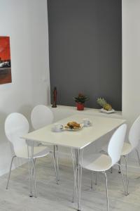 Apartments Pina and Lavender, Appartamenti  Dubrovnik - big - 2