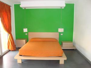 Hotel Cleofe, Hotely  Caorle - big - 5