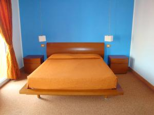 Hotel Cleofe, Hotely  Caorle - big - 6
