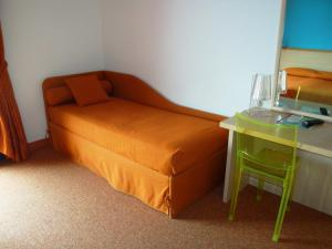 Hotel Cleofe, Hotely  Caorle - big - 12