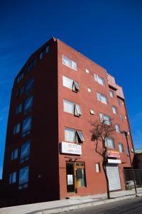 Hotel Santa Sofia
