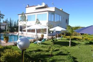 Ratmata Guest House