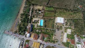 Zoe Resort (2 of 6)